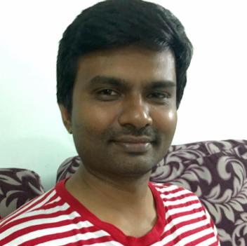 08) இயக்குனர் ராம் பிரகாஷ் ராயப்பா -